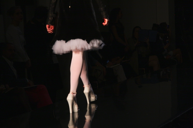 Modepilot-Gaultier-haute Couture-markert