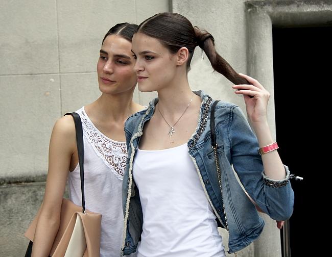 Modepilot-Streetstyle-jeans-