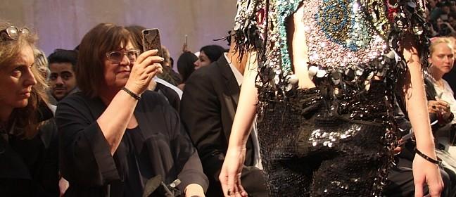 Modepilot-Bosch-H&M-Haute Couture