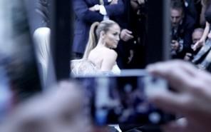 Modepilot-Jennifer Lopez-5