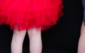 Modepilot-Kideswear-tutu-Fashion