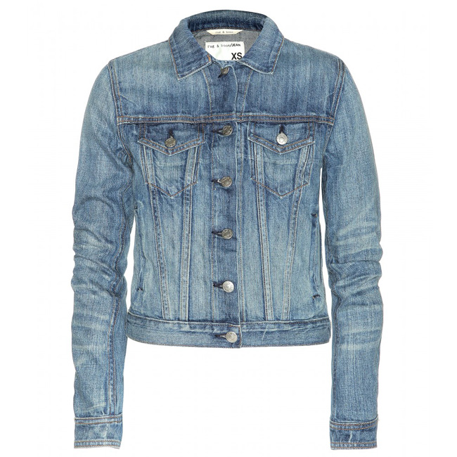 P00083142-The-Jean-denim-jacket--STANDARD
