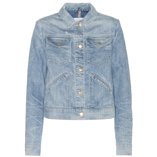 P00094008-City-stretch-denim-jacket-STANDARD