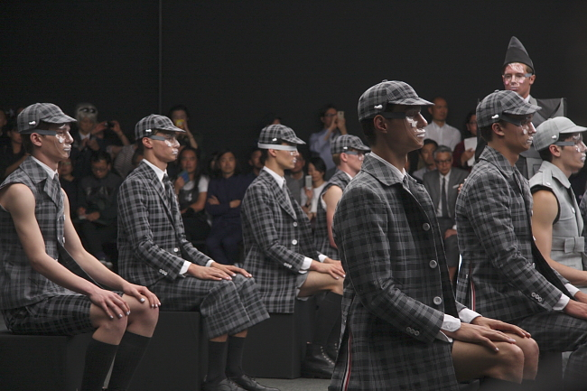 Modepilot-Thom Browne-Menswear-Fashion-Blog