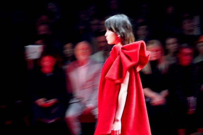 Modepilot-Viktor_Rolf-Haute_Couture-Barbara_Markert