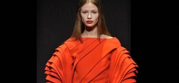 Haute Couture: Die neuen Hoffnungsträger