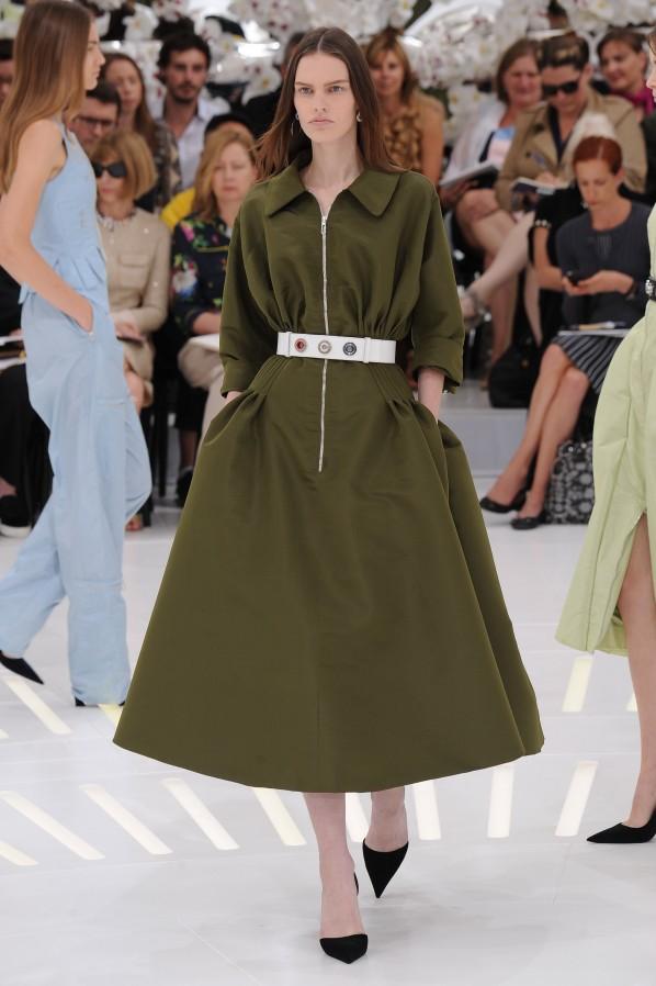 Modepilot-Haute Couture-dior_caw14_0073