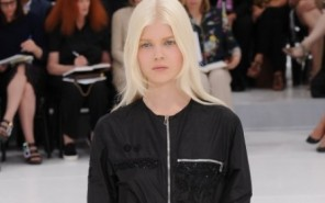 Modepilot-Space-Look-dior_caw14_0084