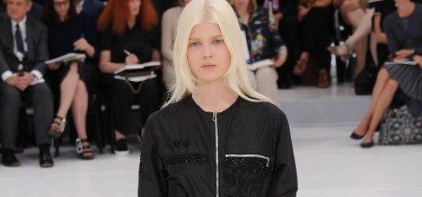 Dior Haute Couture: WOW!