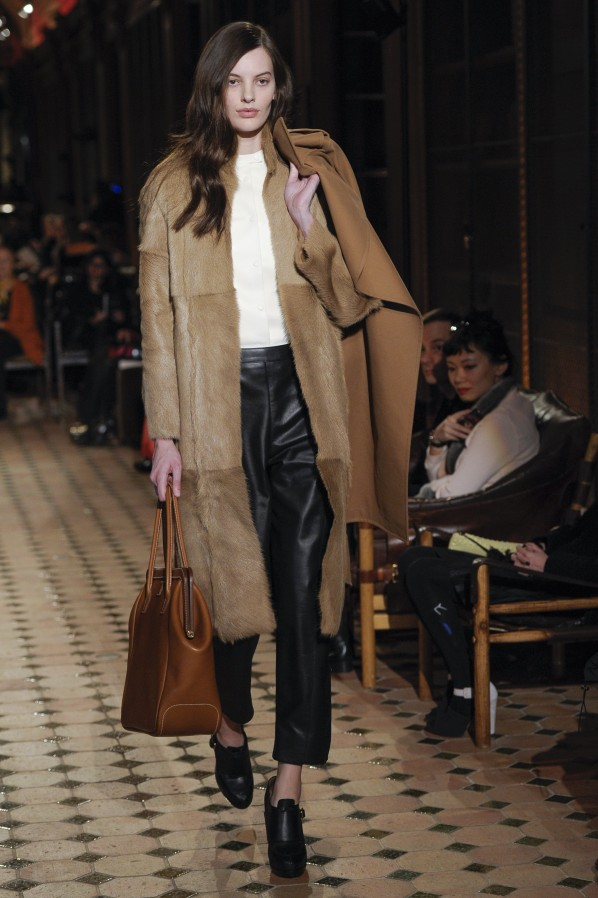 Modepilot-Lemaire-hermes_aw13_Fashion-Blog0164