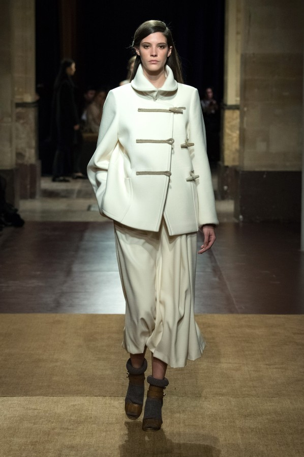 Modepilot-Lemaire-hermes_aw14_Fashion-Blog0164