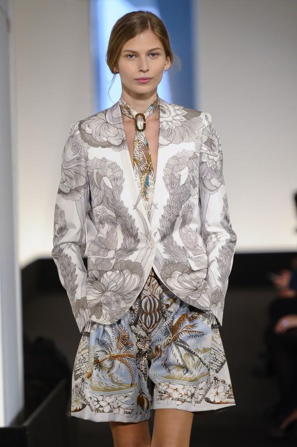 Modepilot-Lemaire-hermes_ss13_Fashion-Blog0164