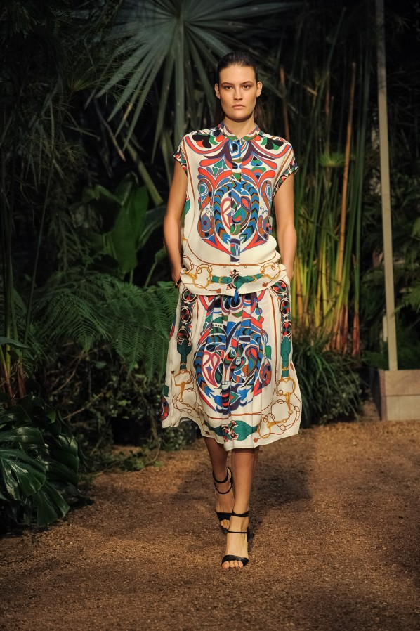 Modepilot-Lemaire-hermes_ss14_Fashion-Blog0164