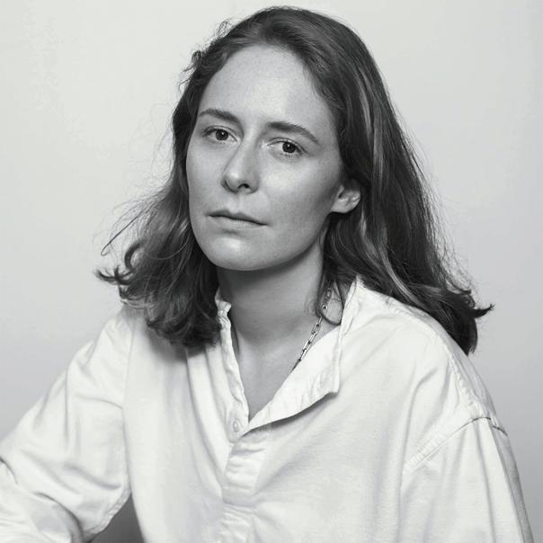 Modepilot-Hermes-Nadège Vanhee-Cybulski