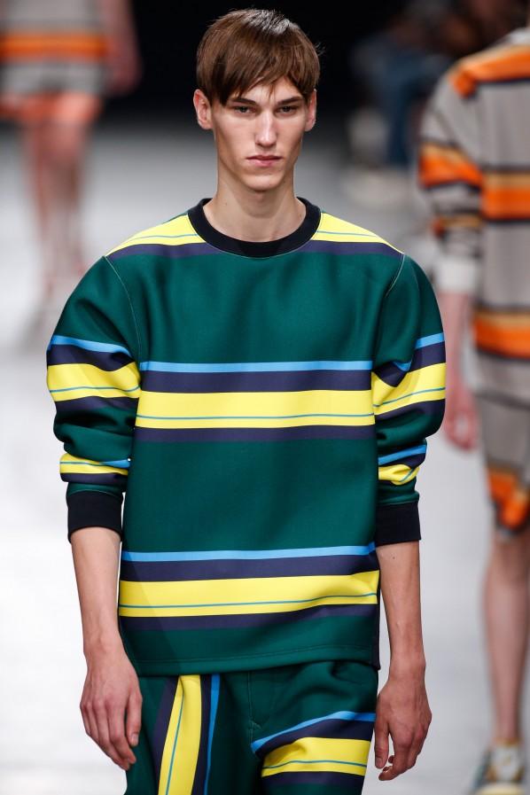 Modepiot-Menswear-Trend-Summer 2015-StripesKenzo