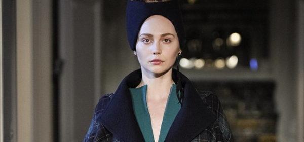 Meine Haute-Couture Entdeckung: Stéphanie Coudert