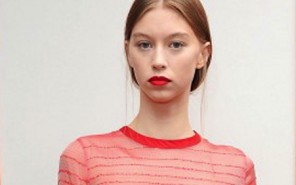 2costwald_helgason_london_ss14_0029