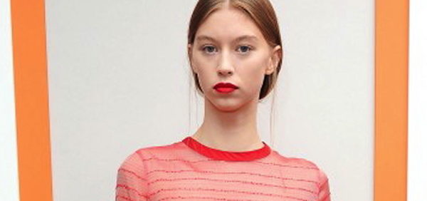 Label to watch: Ostwald Helgason