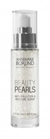 4011061008566_Beauty Pearls Anti-Pollution & Moisture Serum_Presseformat_1339