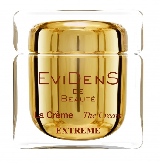 ALZD_Evidens de Beauté_The Cream_EXTREME (2)