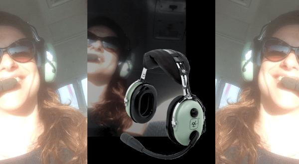 Der Louboutin unter den Headsets