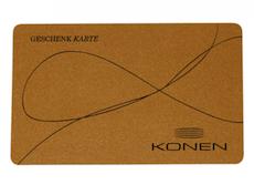 Gutschein-Konen-Modepilot-230x471