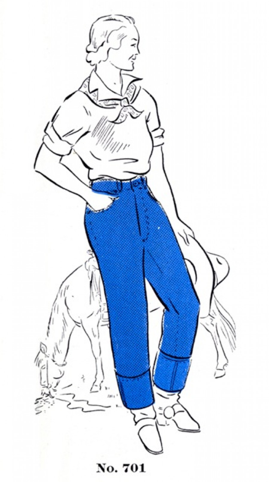Levis_80years_womenjeans_04