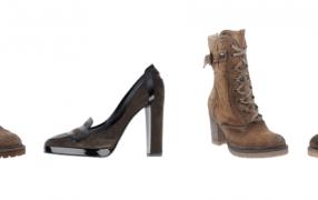 Schuhe fürs Oktoberfest Modepilot