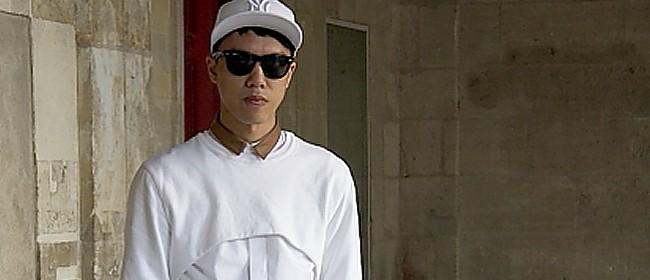 Modepilot-Menswear-Streetstyle-Fashion-blog