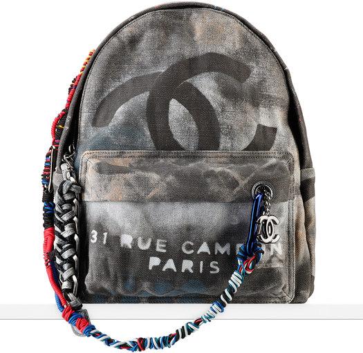 backpack-zoom.jpg.fashionImg.printemail