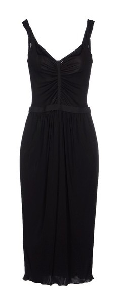 Kleid Dolce Gabbana sale