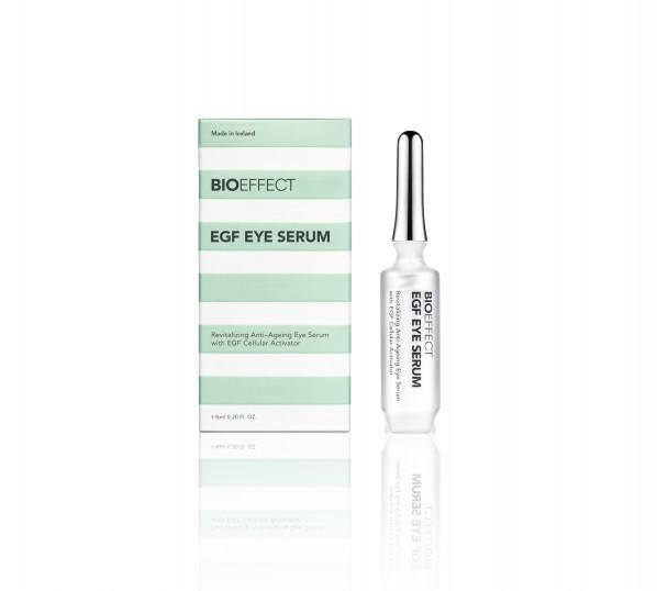092013 BIOEFFECT EGF EYE SERUM + box white