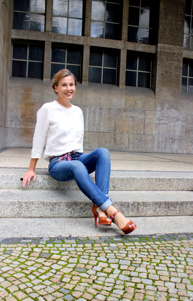 Modepilot-goodsociety-jeans-test-Fashion-Blog-Barbara-Markert
