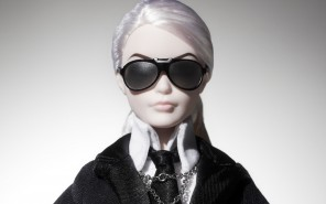 Barbie Lagerfeld_CloseUp