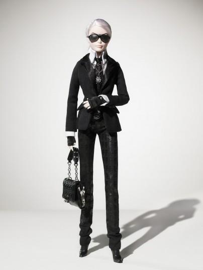 Barbie Lagerfeld_Full