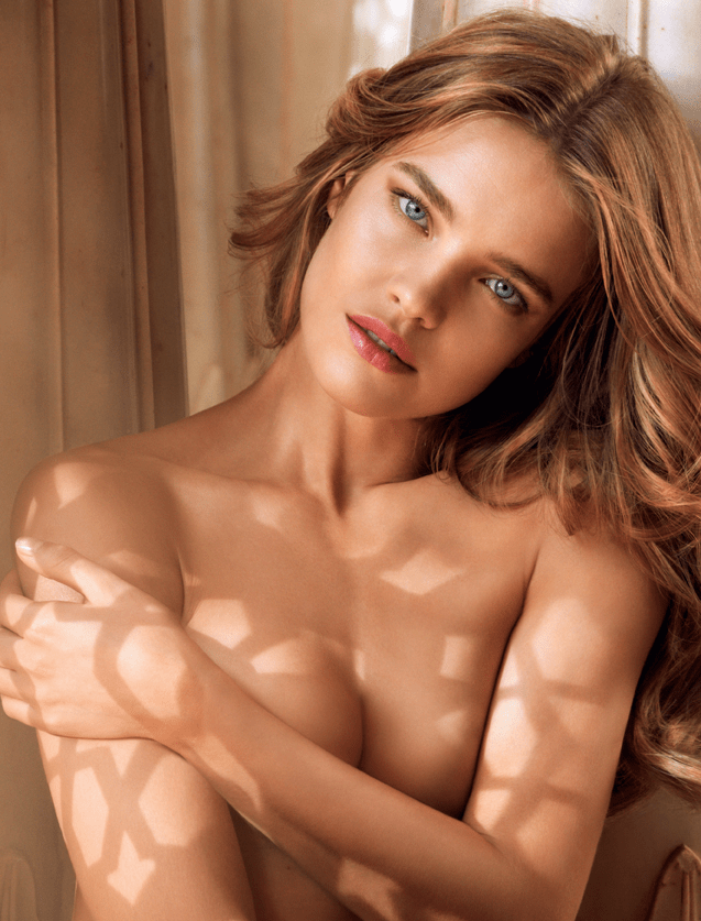 Modepilot-Verlosung-Guerlain-Beauty-Blog