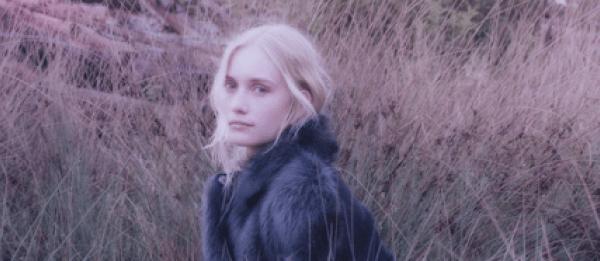 Kurznachrichten aus der Mode: Mytheresa, Rena Lange, WWD