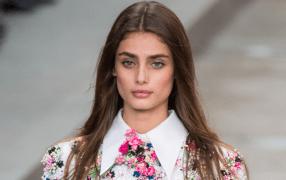 Chanel Summer 2015 Modepilot Sommer Trends Modetrends-jpg