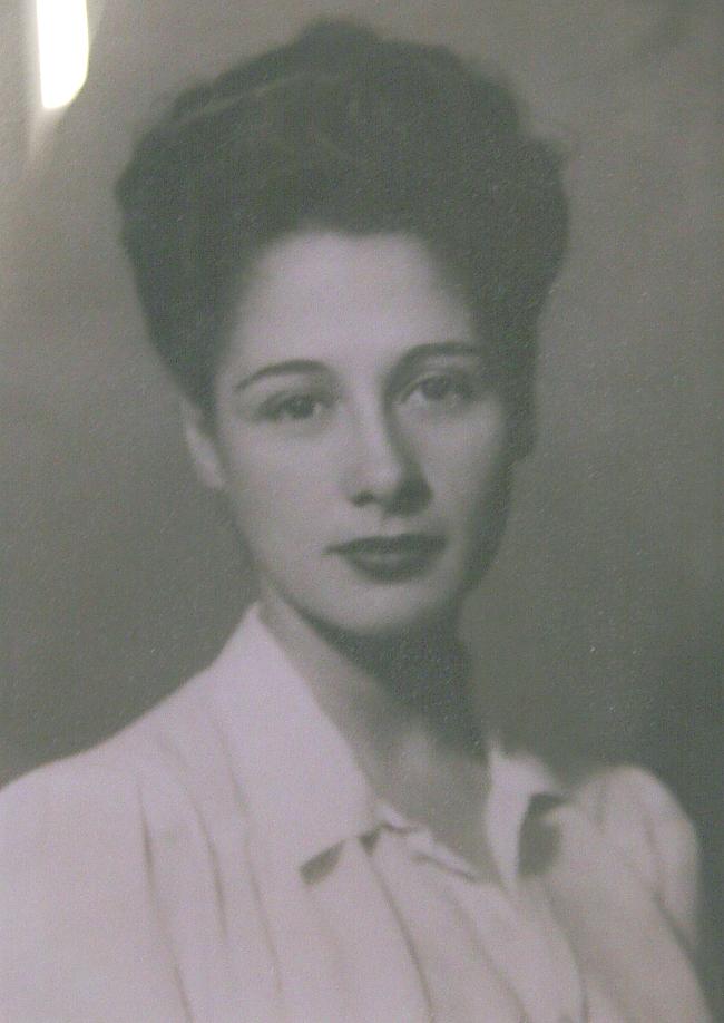 Chloe Gründerin Aghion