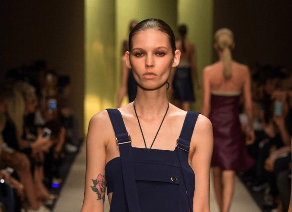 Modetrends 2015: Latzhosen