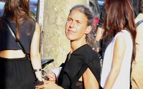 Isabel-Marant-Modepilot-Privat