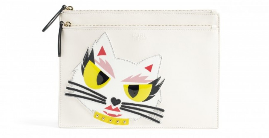 KARL LAGERFELD_Monster Choupette_04
