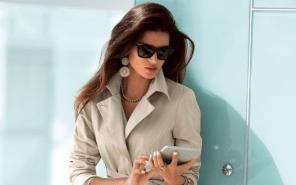 Madeleine Online shop Versandhandel Modepilot
