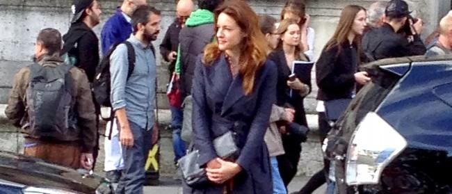 Modepilot-Fashion-Paris-Kathrin005