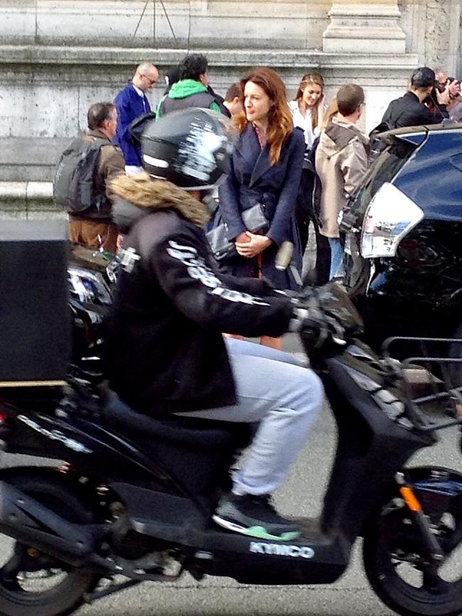 Modepilot-Fashion-Paris-Kathrin006