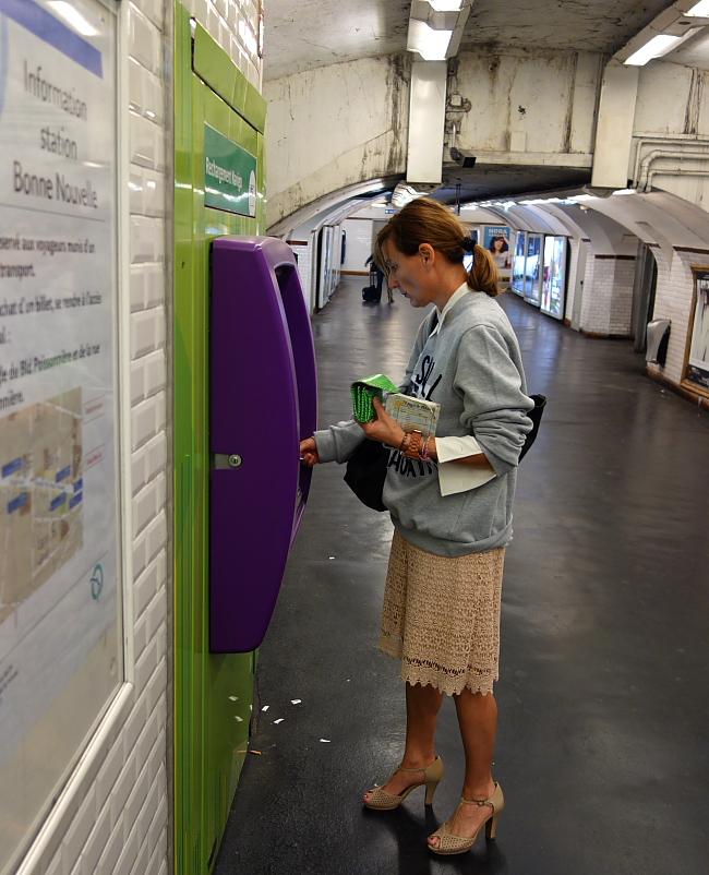 Paris-Fashionweek-Metro-Barbara-Markert