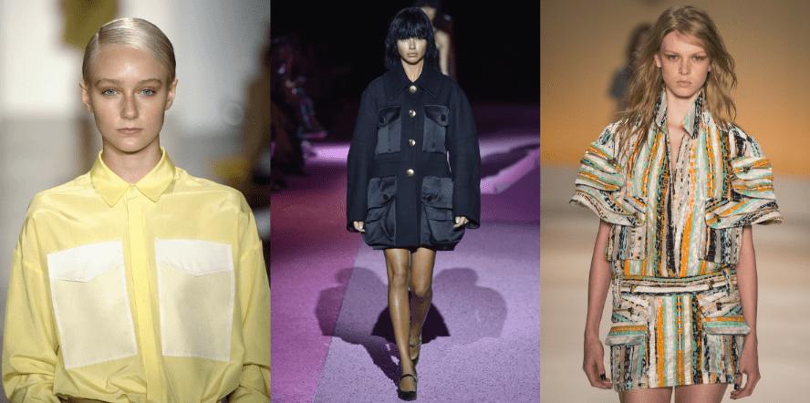 Pockets Oswald Helgason Forum Sao Paulo Marc Jacobs Modepilot
