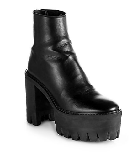 Stella-McCartney-shoes-winter-2013-Modepilot