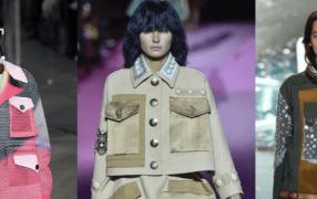 Teaser Pockets Marc Jacobs Rodarte Modepilot