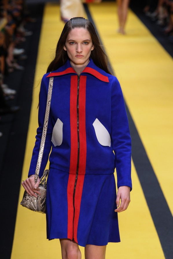 Carven-Guilaume Henry-Modepilot